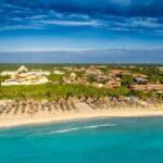 Huracán Zeta en Cancún 2020 - Actividades suspendidas por llegada de un nuevo huracán