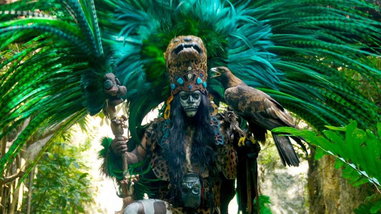 Xcaret entrance pass. Buy at the best price