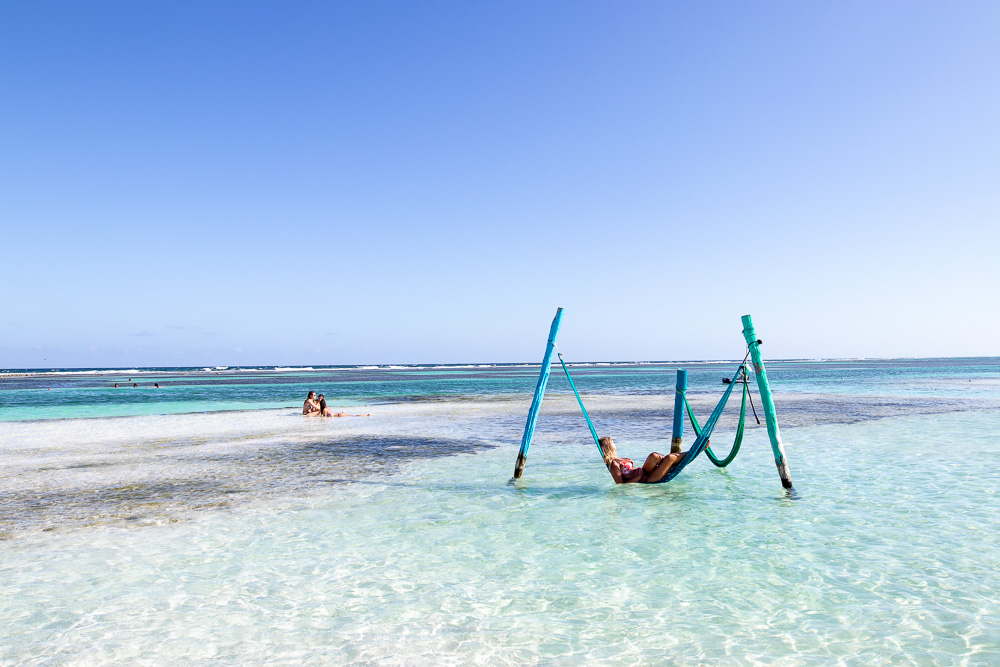 Holbox Cancun for Couple, best romantic gateaway