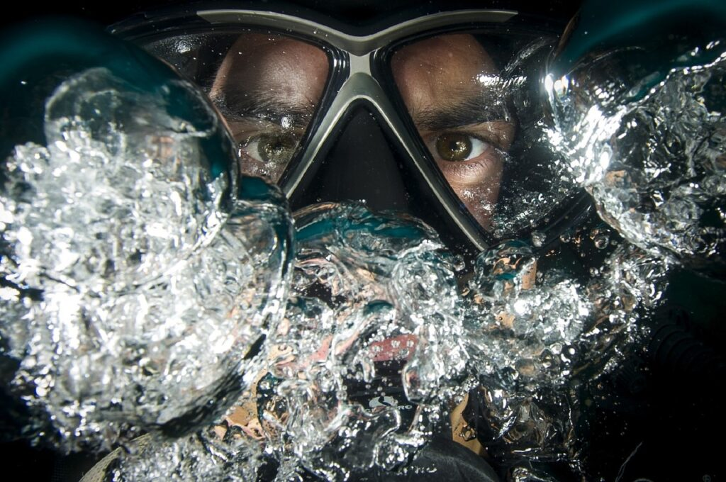 Affordable Post-COVID 19 Dive Adventures - MExplor