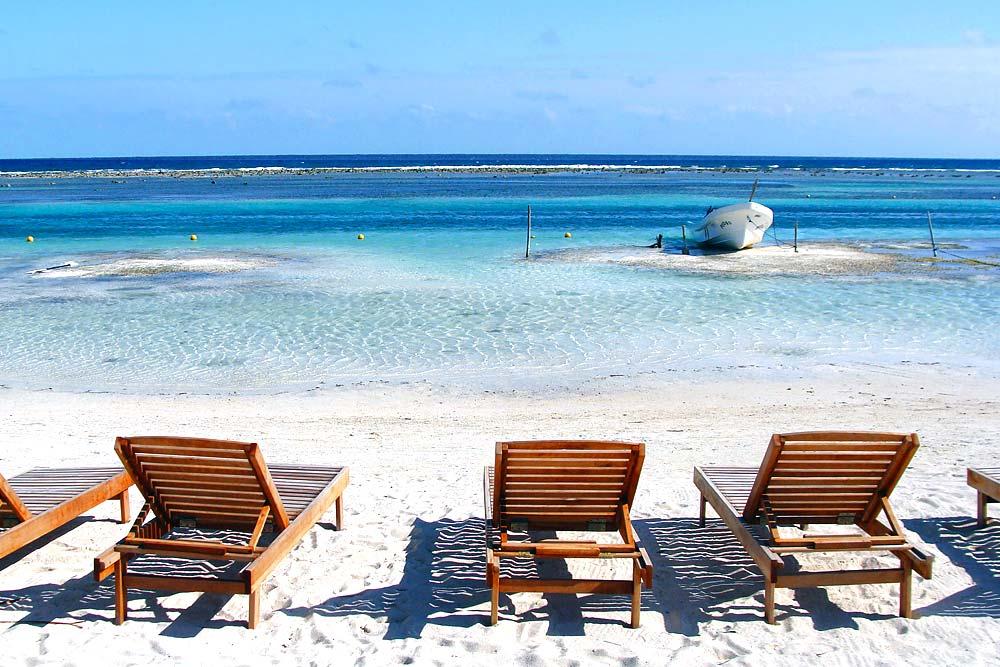 Best Mexico travel Guide Blog - MExplor