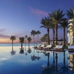 Cabo San Lucas - Los Cabos Travel Guide - MExplor Travel Blog Mexico