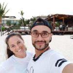 MExplor - Mexico Travel Guide Blog - 2020