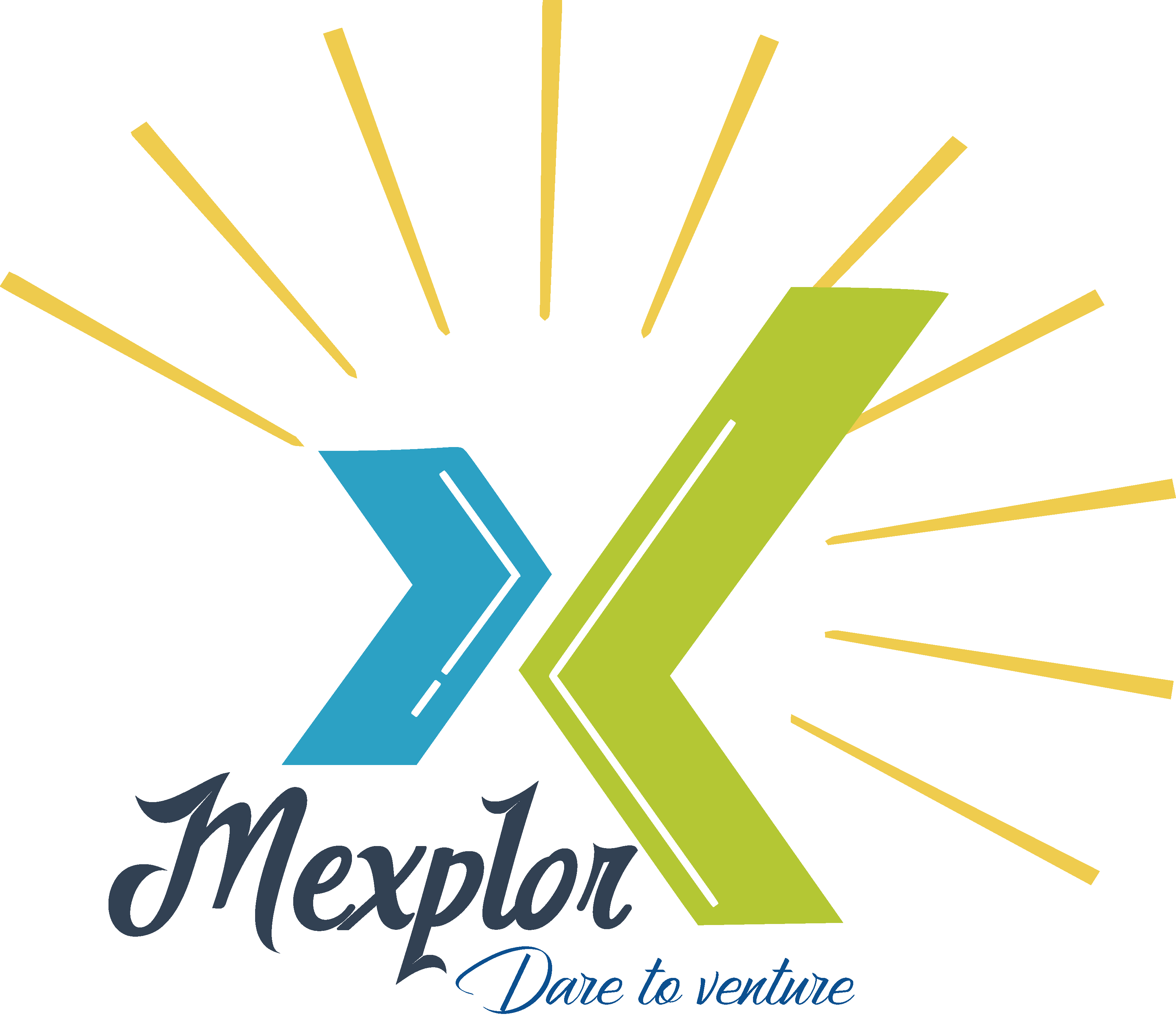 MExplor House - Private room for rent in Puerto Morelos
