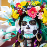 Where to celebrate Day of the Dead in Mexico - MExplor Blog