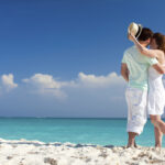9 Best Romantic Things to do in Riviera Maya & Cancun - Cancun Couple´s Guide 2020