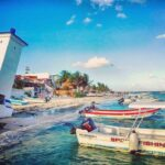 Best Things to do in Puerto Morelos
