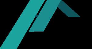 Houses-Rentals-logo.png