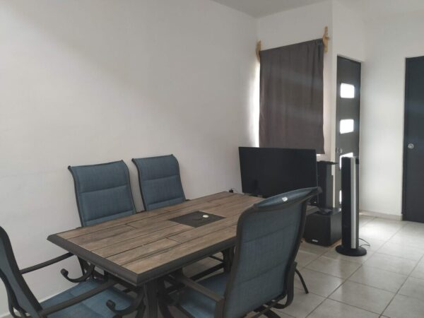 Private room in Puerto Morelos - Amenities