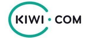Kiwi_logo1.jpg