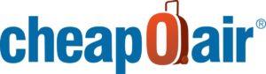 cheapOair-logo.png