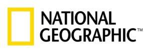 logo-national-geo-scaled.jpg