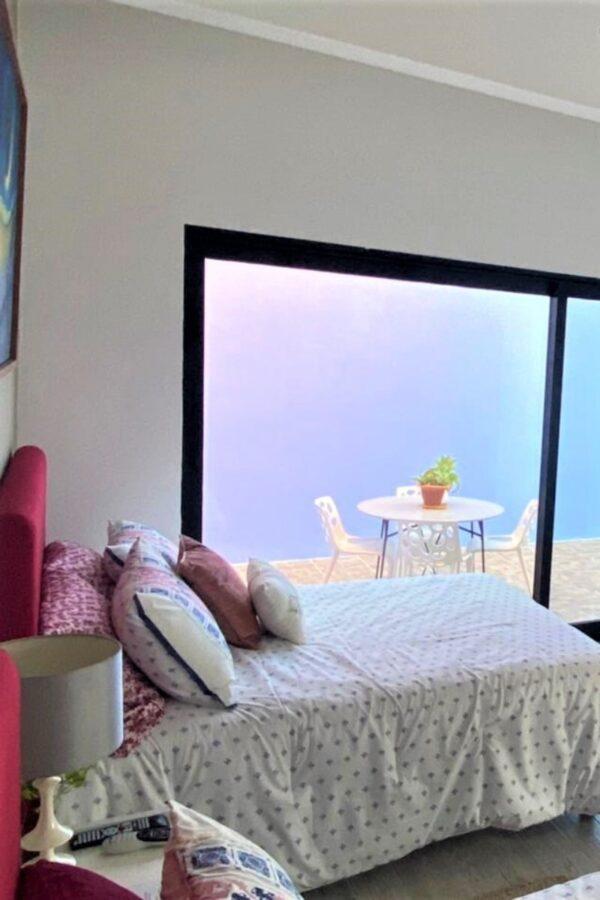 MExplor Villa double room