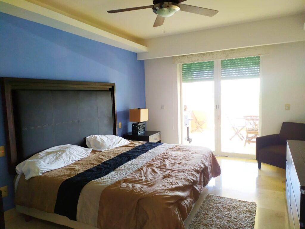 Puerto Morelos Suites