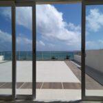 Suites Puerto Morelos