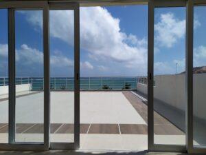 Puerto Morelos Premium Condo Rental
