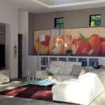 Puerto Morelos House Rentals