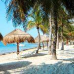 bahia petempich beach residences Puerto Morelos MX