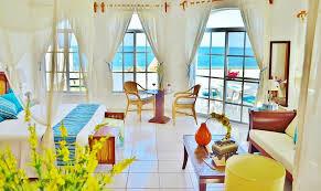 corales suites puerto morelos