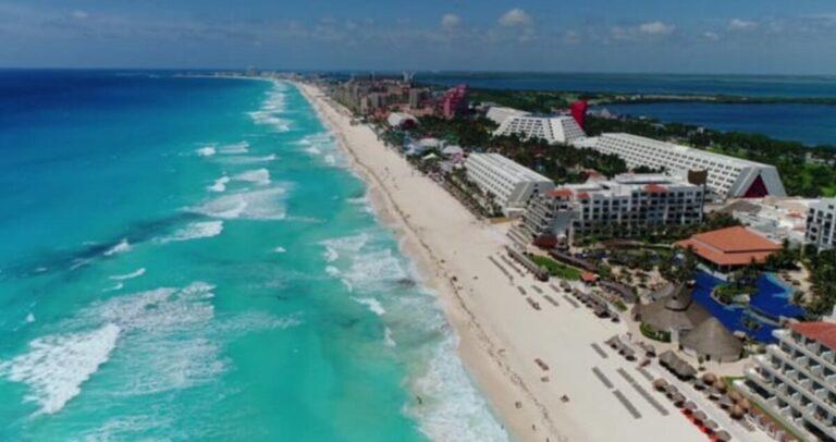 actividades obligatorias que debes hacer en Cancún