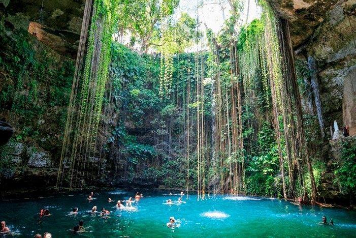 Tulum: Our Tips for Beaches, Cenotes and Restaurants