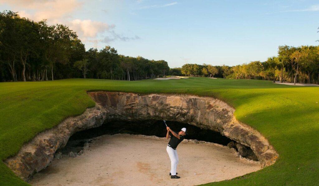10 actividades obligatorias que debes hacer en Cancun
