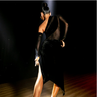 Best on line latin dance store 2020