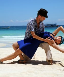 The Best Tripadvisor tour in Cancun 2020 - MExplor