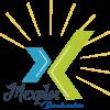 MExico Travel Guide Blog MExplor